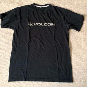 Men's Volcom T-Shirt